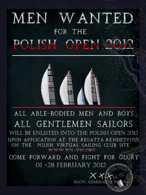http://www.pol-vsc.org/worek/images/PO_2012_recruiting.png